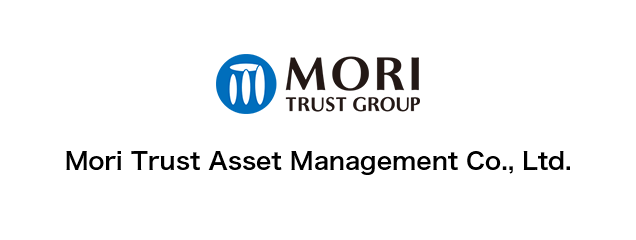 MORI TRUST Asset Management