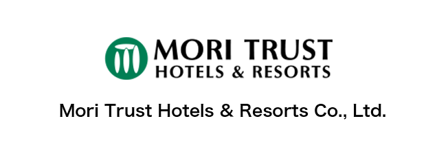 Mori Trust Hotels & Resorts